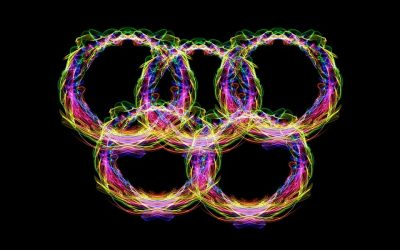 2020 Olympics, CONI and Math&Sport at the forefront