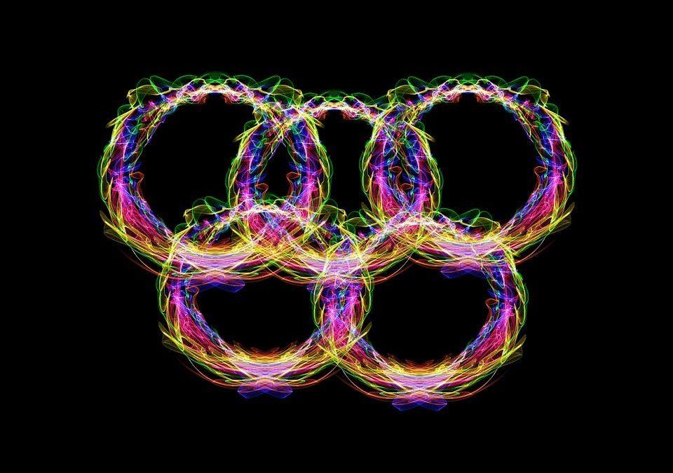 Olimpiadi 2020, CONI e Math&Sport in prima linea