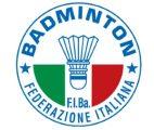 federazione_italiana_badminton