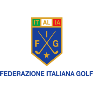 federazione_italiana_golf