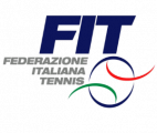 federazione_italiana_tennis