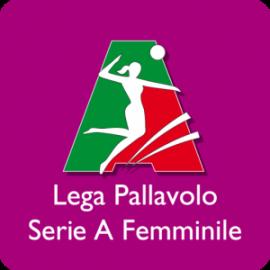 Lega_Pallavolo_Logo