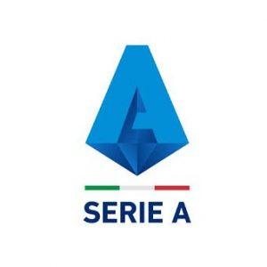 lega_serie_A_squared