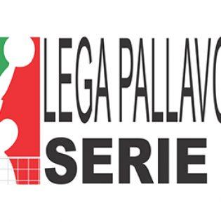 Lega-Pallavolo-Serie-A-maschile-logo